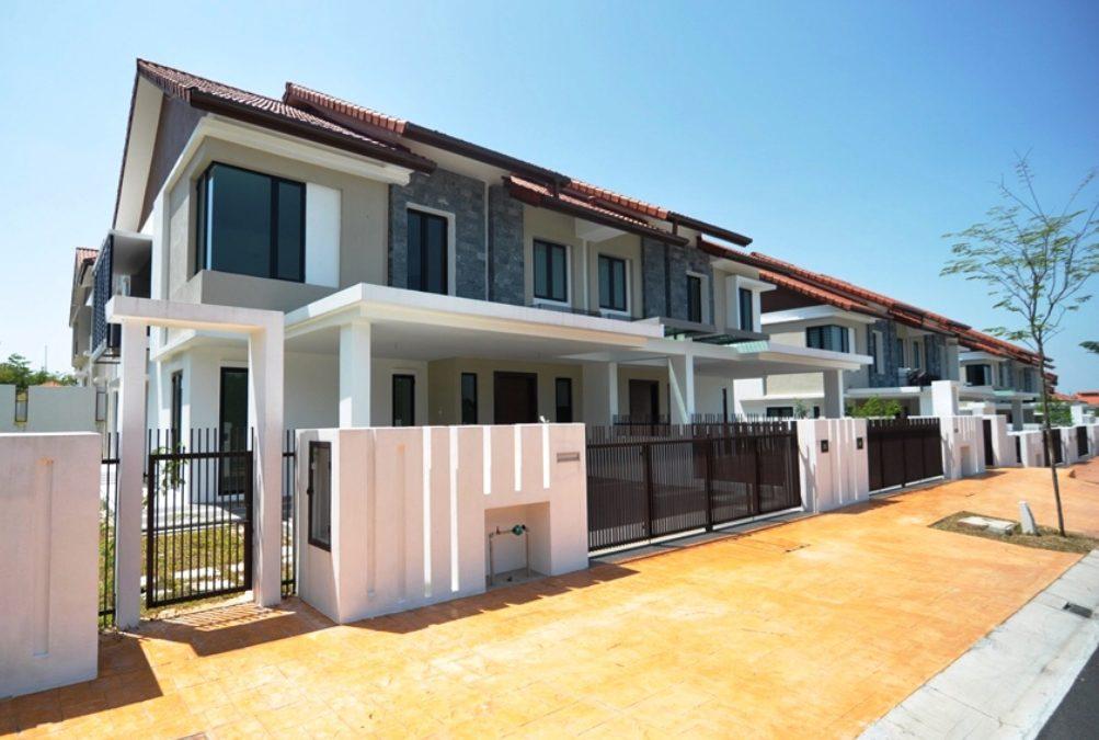 11 TIPS LANGKAH BELI RUMAH SUBSALE /SECONDHAND DI MALAYSIA